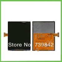 LCD SAMSUNG S5310/ GALAXY POCKET NEO ORI