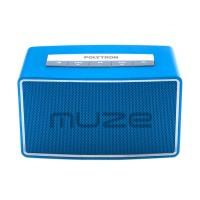 harga Polytron Muze PSP-B1 Black Wireless Speaker Tokopedia.com
