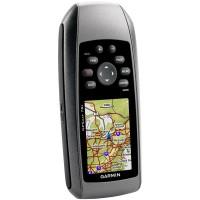 GPS GARMIN MAP 78S