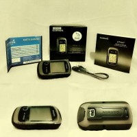 GPS Garmin ETREX 30 (GPS Mapping) Ready Stock Gan!