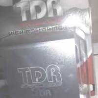 harga Cdi Tdr Yamaha Jupiter Mx Tokopedia.com