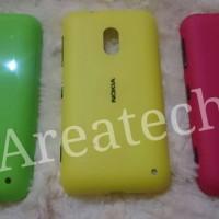 Casing Nokia Lumia 620