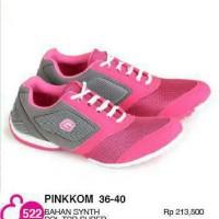 for sale!!! sepatu sport olahraga wanita clothing distro java murah