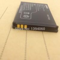 baterai batre battery huawei c2801 c 2801 esia hbl 3a hbl3a 850 mah kw