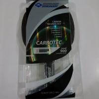 harga Donic Carbotec 900 Bat / Bet Pingpong / Tenis Meja Tokopedia.com