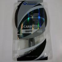 harga Donic Carbotec 3000 Bat / Bet Pingpong / Tenis Meja Tokopedia.com