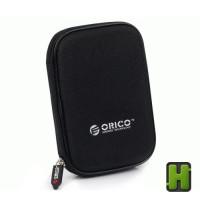harga Case 2.5 Inch HDD | Casing Hardisk & Gadget Smartphone Camera Earphone Tokopedia.com
