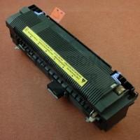 harga Fuser Unit HP LJ 8500,8550 (HP Color LaserJet Fusser Kit) C4156A Tokopedia.com