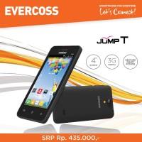harga Evercoss A54b Jump T - Garansi Resmi Evercoss Tokopedia.com