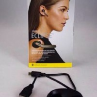harga Jabra eclipse bluetooth headset Tokopedia.com