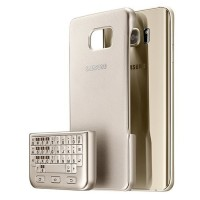 Samsung Keyboard Cover for Galaxy Note 5 SM - N920 Original 100%