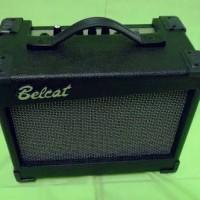 harga ampli bass BELCAT 20B Tokopedia.com