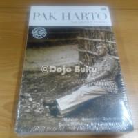 Pak Harto ( The Untold Stories )