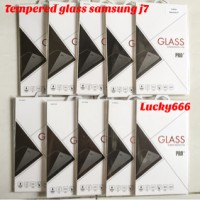 tempered glass j7 tempered glass samsung j7 j 7