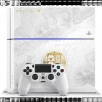 PS4 SLIM HD 500GB ORY SONY DESNITY LIMITED EDITION