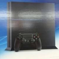 PS4 SLIM HDD 500GB ORYGINAL SONY