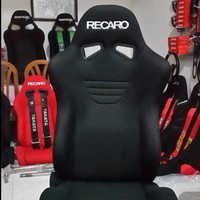 recaro sr6