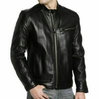 harga jaket kulit Tokopedia.com