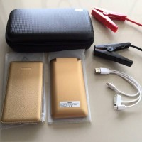 harga powerbank iluxe jumper charger aki gold special edition Tokopedia.com