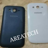 Backcover / Casing Belakang Samsung Galaxy Grand Neo I9060 Ori