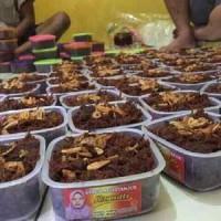 Jual Gepuk | Abon Sapi | Rendang Ayam & Sapi | Dendeng | Kremes Sari Ayam Murah