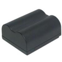 Baterai Batre Battery Panasonic CGA-S006 S006E DMW-BMA7 CGR-S006E