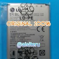 Jual Baterai Batre Battery Battre LG G2 Mini D620 D620R BL-59UH BL59UH Murah