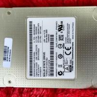 SSD 512gb TOSHIBA