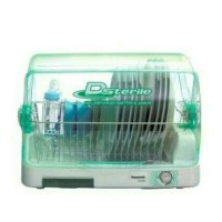 harga panasonic dsteril/sterilizer panasonic Tokopedia.com