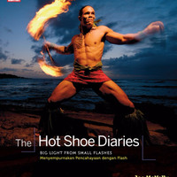 Harga photography fotografi the hot shoe diaries joe mcnally | Pembandingharga.com