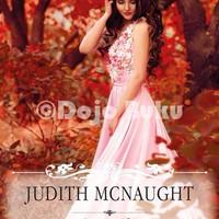 Hr: Kerajaan Impian (A Kingdom of Dreams) Judith Mcnaught - 1104