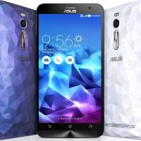 harga Asus Zenfone 2 Deluxe ZE551ML Tokopedia.com