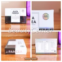 Gluta Panacea B&V Pang By Wink White / Original 100% Thailand