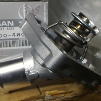 Thermostat Nissan ELGRAND Lama ( E51 ) 21200-4W000 100% ORIGINAL
