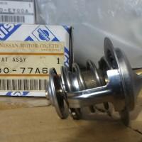 harga Thermostat Nissan Sunny B13 / S2,b8,b7,b6,b4 21200-77a60 100% Original Tokopedia.com