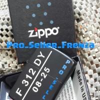 Zippo Super Premium Custom Nomor Kendaraan! Gratis Request custom!
