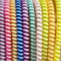 Pelindung Kabel 2 Warna