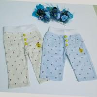 Bc 1127 28 - Jeremy Pants. Celana Anak Dan Bayi Laki Laki. Jeans Anak
