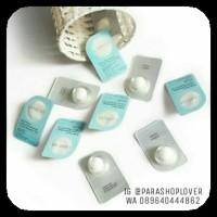 Laneige White Plus Renew Capsule Sleeping Pack 3 ml