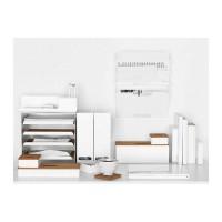 IKEA Ikea Kvissle ~ Rak File Pada Dinding | Wall File K Diskon