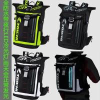 Tas / Bag RS Taichi Waterproof RSB272