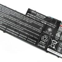 Battery ACER Aspire E3 E3-111 V5-122P V5-122 V5-132 / AC13C34 Original