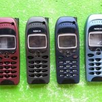 harga Casing Nokia 6150 Tokopedia.com