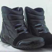 harga Sepatu Touring Safety Rvr Rescape Tokopedia.com