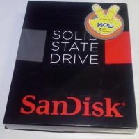 """SSD Sandisk Z400S 256GB 2,5"""""""