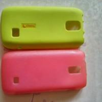 Silicon Nokia Asha 308/309