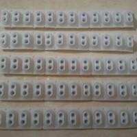 karet tuts keyboard roland 500/600/G-70/800/1000, Exr-3/5/7/5s/7s,Em50