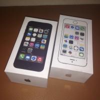 harga Dus Book / Kardus / Karton Fullset Iphone 5s Tokopedia.com