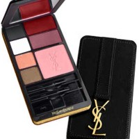 YSL Palette Maquillage Makeup Palette
