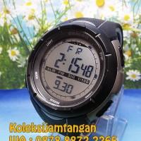 JAM TANGAN PRIA DELCELL 1180 ORIGINAL MURAH